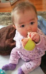 乳児への英語教育の利点を紹介