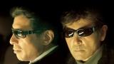 映画『さらば あぶない刑事−long good-bye−』で舘ひろし&柴田恭兵のコンビが10年ぶりに復活(C)2005「まだまだ あぶない刑事」製作委員会