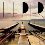 くるり『THE PIER』