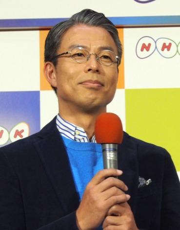 松尾剛の画像 p1_13