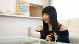 SKE48初のドキュメンタリー映画『アイドルの涙 DOCUMENTARY of SKE48』の場面カット公開(写真はAKB48に移籍した木崎ゆりあ)