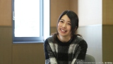 SKE48初のドキュメンタリー映画『アイドルの涙 DOCUMENTARY of SKE48』の場面カット公開(写真は宮前杏実)