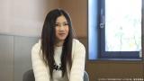 SKE48初のドキュメンタリー映画『アイドルの涙 DOCUMENTARY of SKE48』の場面カット公開(写真は北川綾巴)