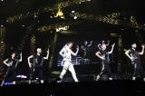 『MAMORU MIYANO SPECIAL LIVE 2013 〜TRAVELING!〜』より