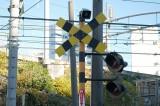 1億円以上の賠償金が科せられたのは、踏切で列車と衝突したダンプカーの運転手たち