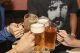 飲酒運転が原因の事故…。自動車保険は適用される? されない?