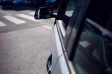 年末年始6日間の飲酒運転事故は40件。前年の112件から大幅減!