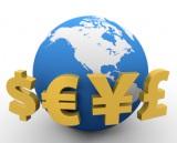 まずは外貨預金とFXの違いをチェック