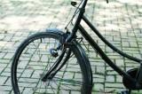 死傷者数は交通事故全体の約15%!? 「自転車事故」の現状とは?