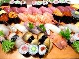 寿司ネタ、英語でいくつ言える?