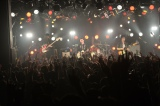 Base Ball Bear企画ライブ第1弾は「インディーズ特集」(写真:緒車寿一)
