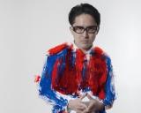 元DOPING PANDAのフルカワユタカが「無限大ダンスタイム」を復活