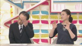 島崎和歌子も独身ですが…「私は全然別に良いですよ」とアッサリ快諾!?(C)読売テレビ・中京テレビ