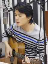 3月末で終了する福山雅治『魂のラジオ』の人気コーナー「魂のリクエスト」のCD化が決定(写真は1月撮影)