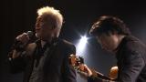 日本を代表するフラメンコギタリスト・沖仁の演奏で荘厳に歌い上げる