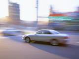 ペナルティを受けないためにも、想定走行距離を超えた際は早めに損保に申告しよう