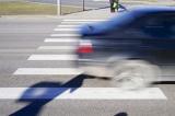 全交通事故のなかで41.9%を占める交差点事故時の過失割合とは?