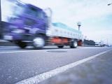 営業車や店舗に損害を与えてしまい、休業損害の賠償義務も発生した物損事故の判例とは?