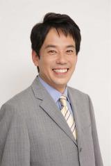 今春からABC朝日放送の夕方のニュース情報番組『キャスト』の新キャスターに就任する浦川泰幸アナウンサー(C)ABC