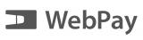 LINEがウェブペイ・ホールディングス株式会社を買収