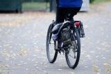 加害事故を起こし、高額な賠償額を請求された事例は、対歩行者や対バイク、賠償額も約4000万円から約1億円まで様々