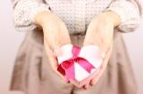 海外の「バレンタイン」は日本と違うの?