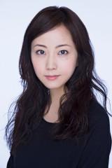 NHK連続テレビ小説『マッサン』に3月16日放送回から亀山エマ役で出演する木南晴夏