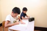 小学生の「英会話スクール」に注目集まる!?