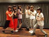 3月12日開催の『アイドルお宝くじ パーティーライヴ』でシャッフルユニット歌合戦やります! (C)ORICON NewS inc.
