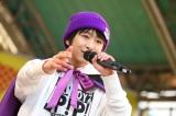 3月18日にCDデビューするMAGiC BOYZの井上東万