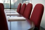 早期離職や内定辞退など・・・採用者側も大きな悩みを抱えた「新卒採用」