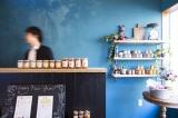 神奈川県・鎌倉市に野菜の瓶詰め専門店「VEGE STOCK KAMAKURA」がオープン