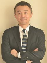 """""""新しい物""""作りにこだわり、ヒットを生み出してきた鈴木吉弘プロデューサー (C)oriconME inc."""
