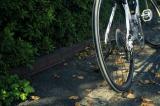 自身や子ども、家族が頻繁に自転車に乗るなら、自転車保険への加入を検討しては?