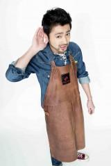 4月からTBS・MBSの深夜枠で山田孝之主演のオリジナル連続ドラマ『REPLAY&DESTROY』を放送(C)R&D運命共同体2015