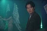 WOWOWで2月22日スタートする『連続ドラマW 天使のナイフ』より(C)WOWOW