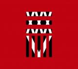 初の首位獲得となったONE OK ROCKのアルバム『35xxxv』(2月11日発売)
