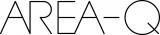 表参道・原宿の「キュープラザ原宿」に開業するコラボレーションカフェ『AREA-Q』
