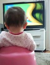 子どもが夢中になる英語の映画&アニメ