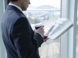 仕事、職場ネタ、今年は9作 恒例『第28回 サラリーマン川柳』入選100作が発表に(データ出典:第一生命)