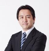 「プレミアム家電」について解説するIT・家電ジャーナリストの安蔵靖志氏