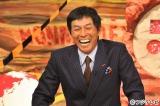 フジの土曜よるに明石家さんま! 新冠バラエティー『さんまのお笑い向上委員会』は4月18日スタート