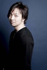 ソロデビュー10周年を迎える三浦大知(写真:草刈雅之)