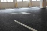 駐車場トラブルは少なくない! 実際に裁判にまで発展した事例とは?