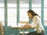 語学学習、各種申請…留学前の準備はどうするべき?