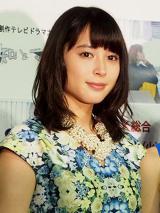 広瀬アリス (C)ORICON NewS inc.
