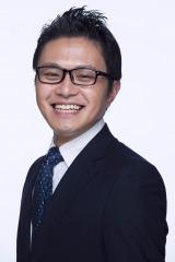 平成10年入社で鉄道を極め中の南田裕介さん