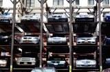"""利用方法を誤ると重大な事故につながる""""立体駐車場""""。安全に十分配慮することが大切だ"""