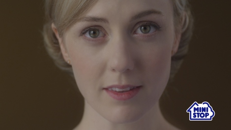 【エリー】シャーロット・ケイト・フォックス【マッサン】YouTube動画>9本 ->画像>411枚