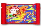 全部で30種類!『味覚糖のど飴』(UHA味覚糖)アンディ・ウォーホル限定缶